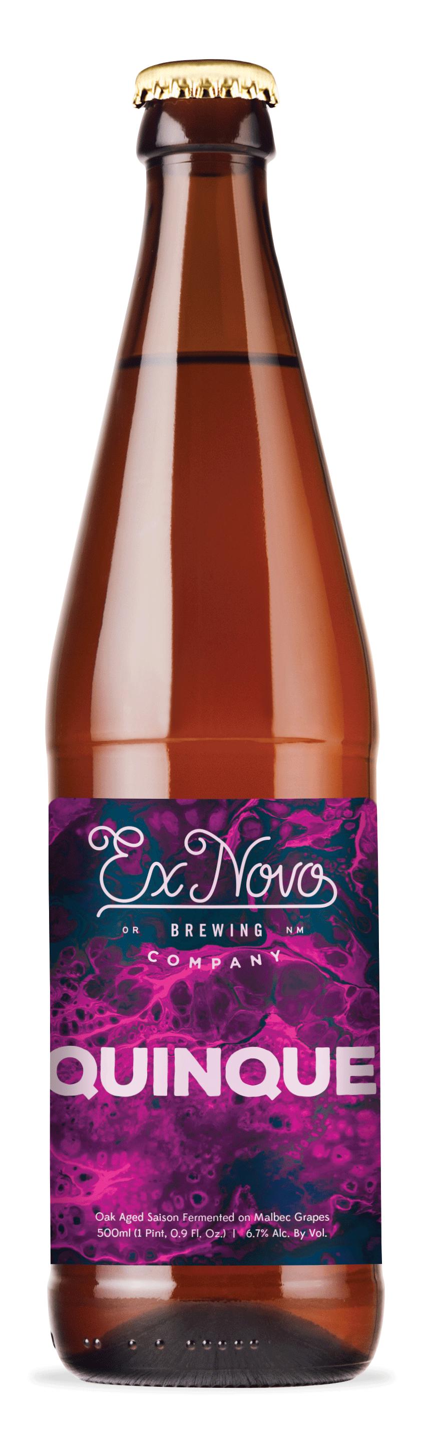 EX_Bottles_Quinque.png
