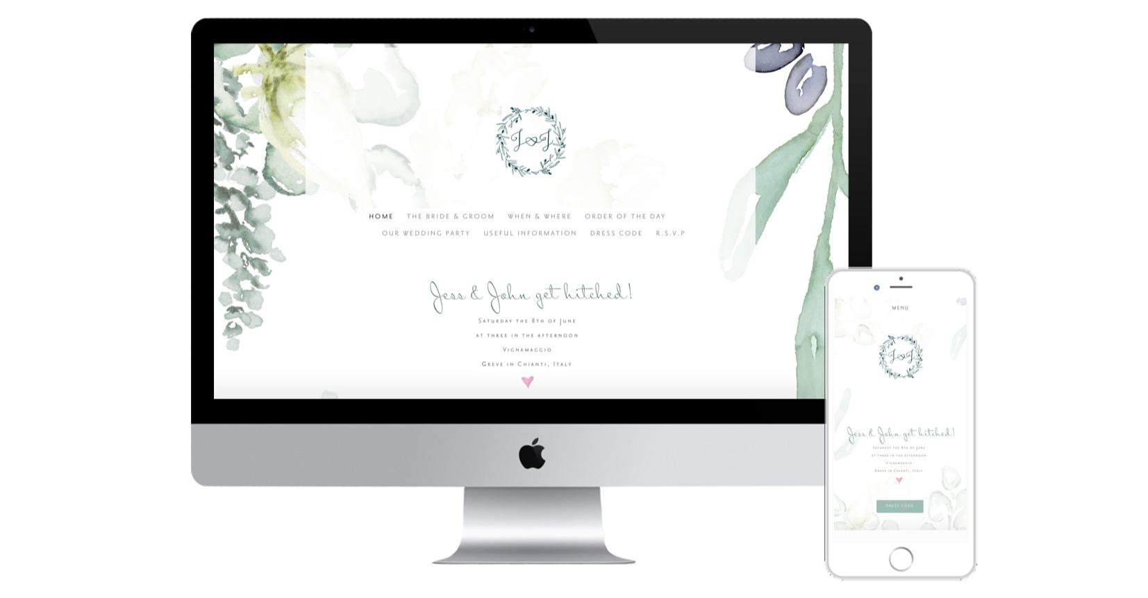 weddingdesktop.jpg