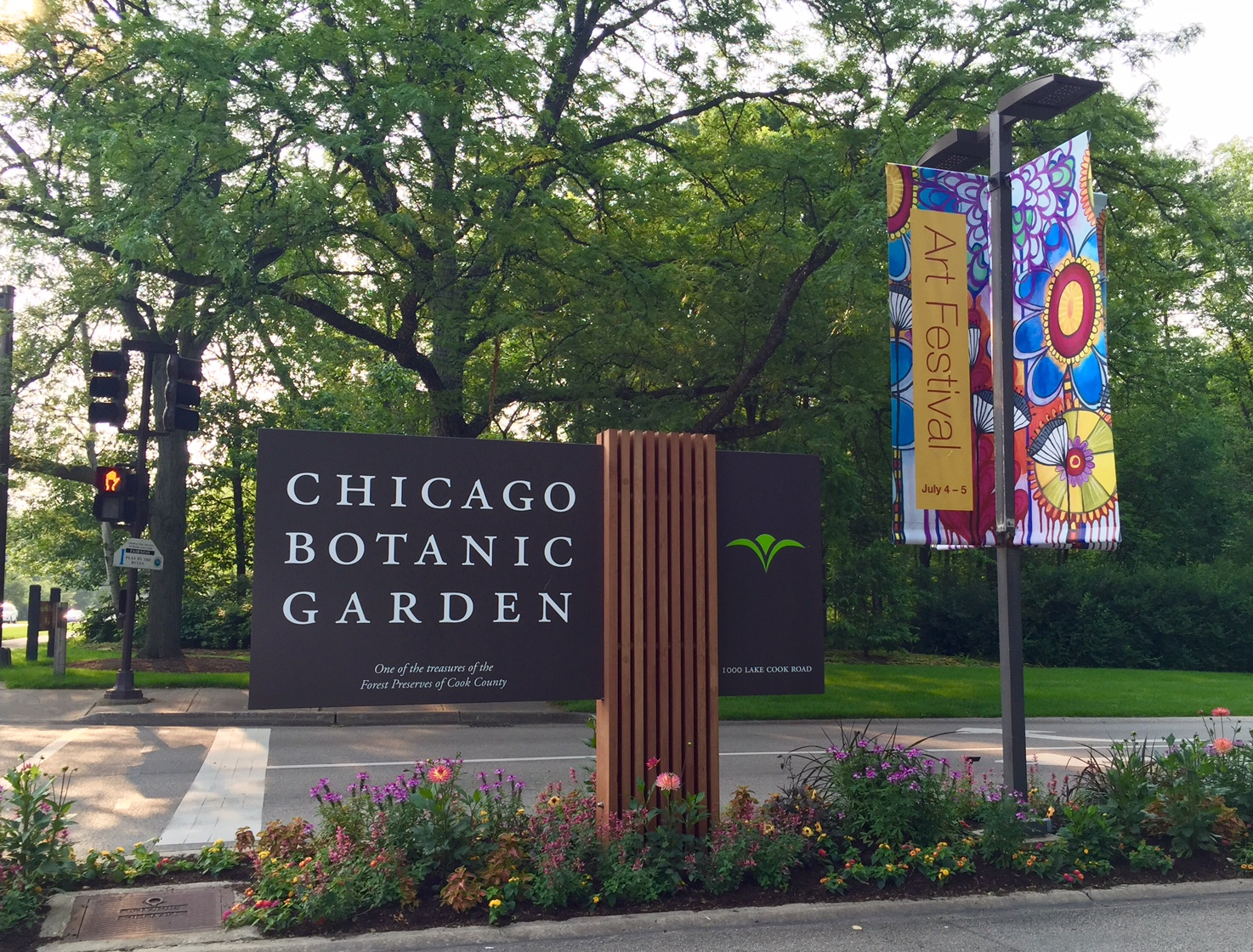 Botanic Garden Banner.jpg