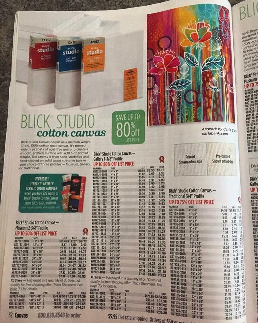 Blick_catalog_raindrop.jpg