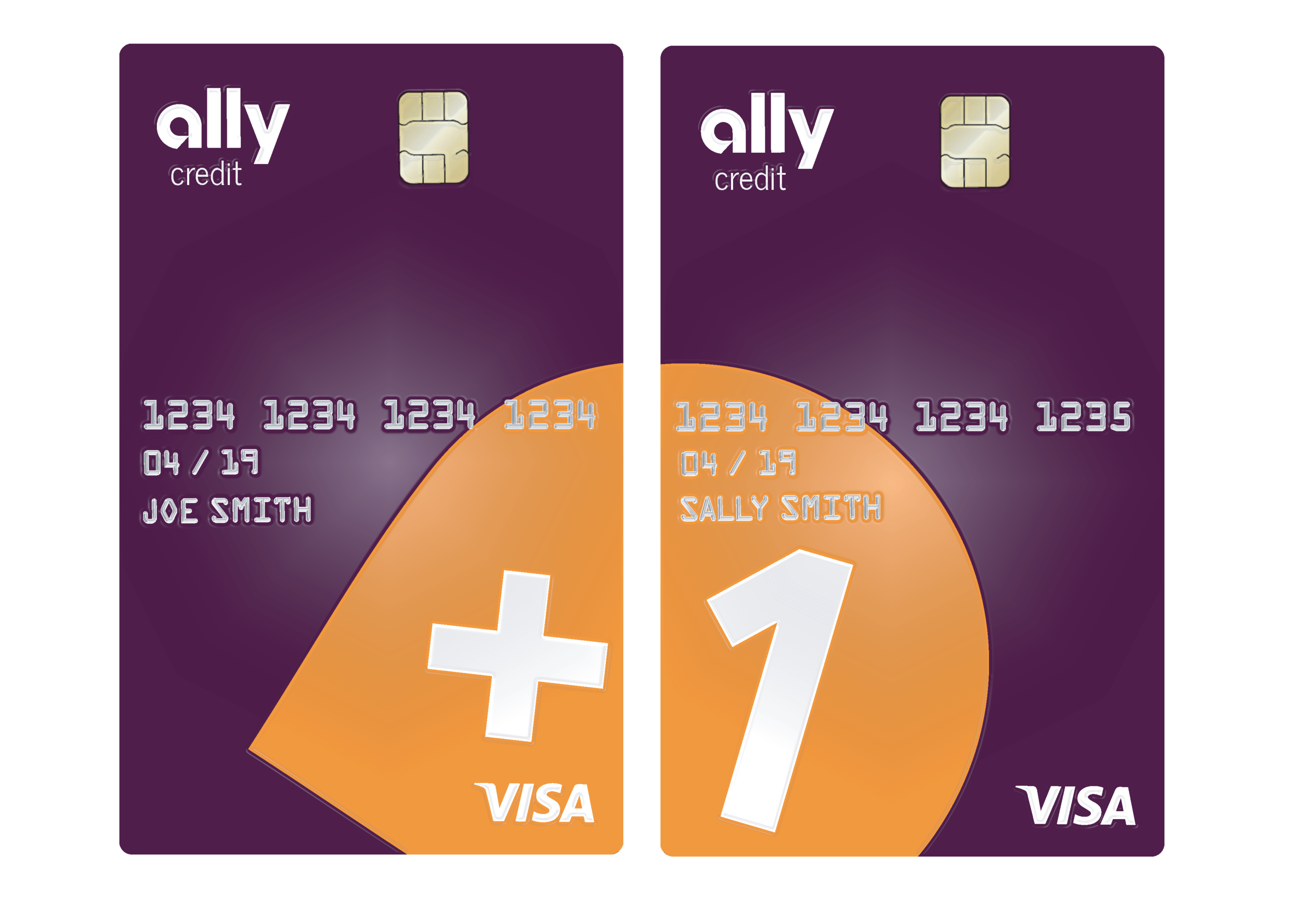 credit_card_ally_double-04.png