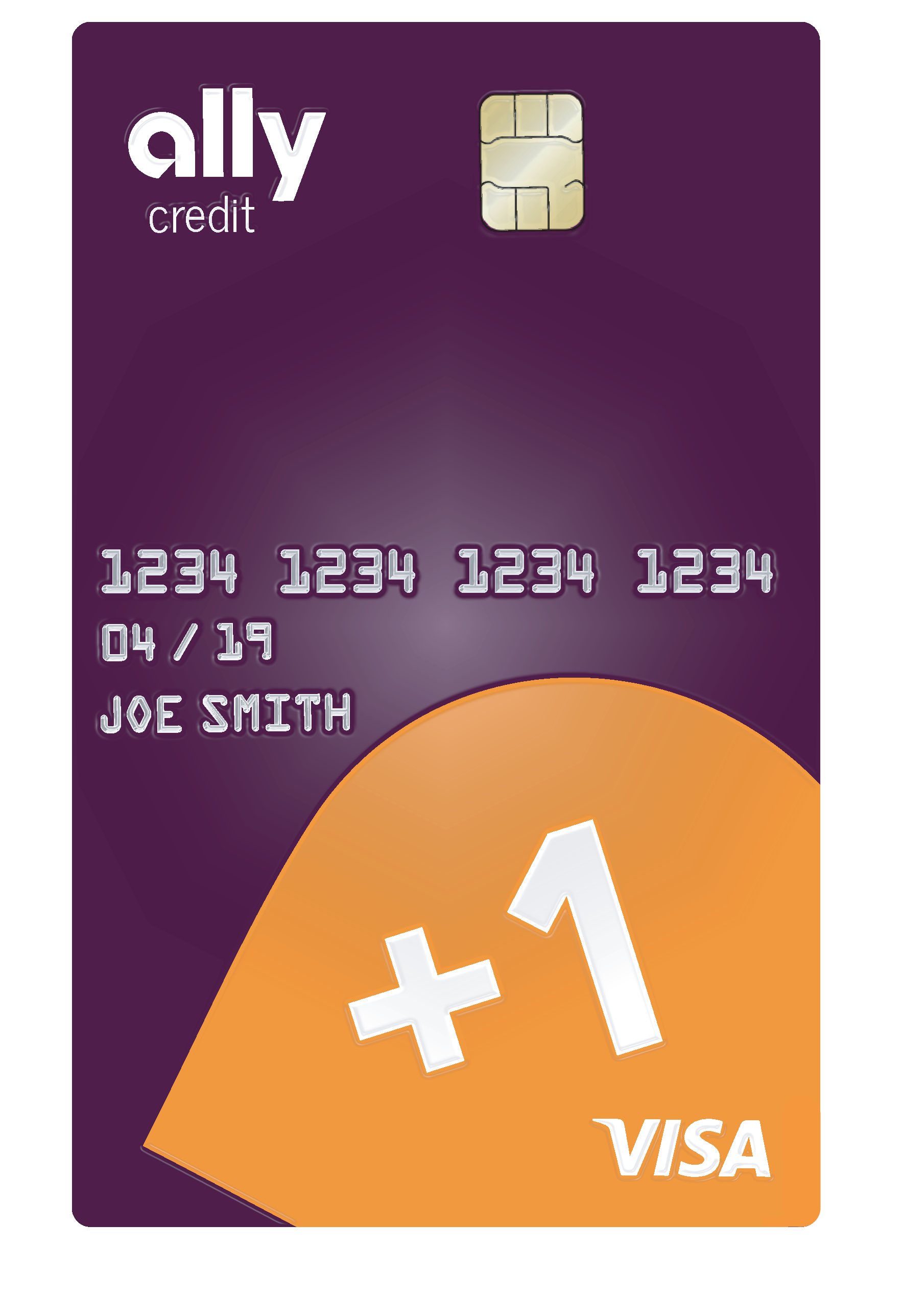 credit_card_ally_single-05.png