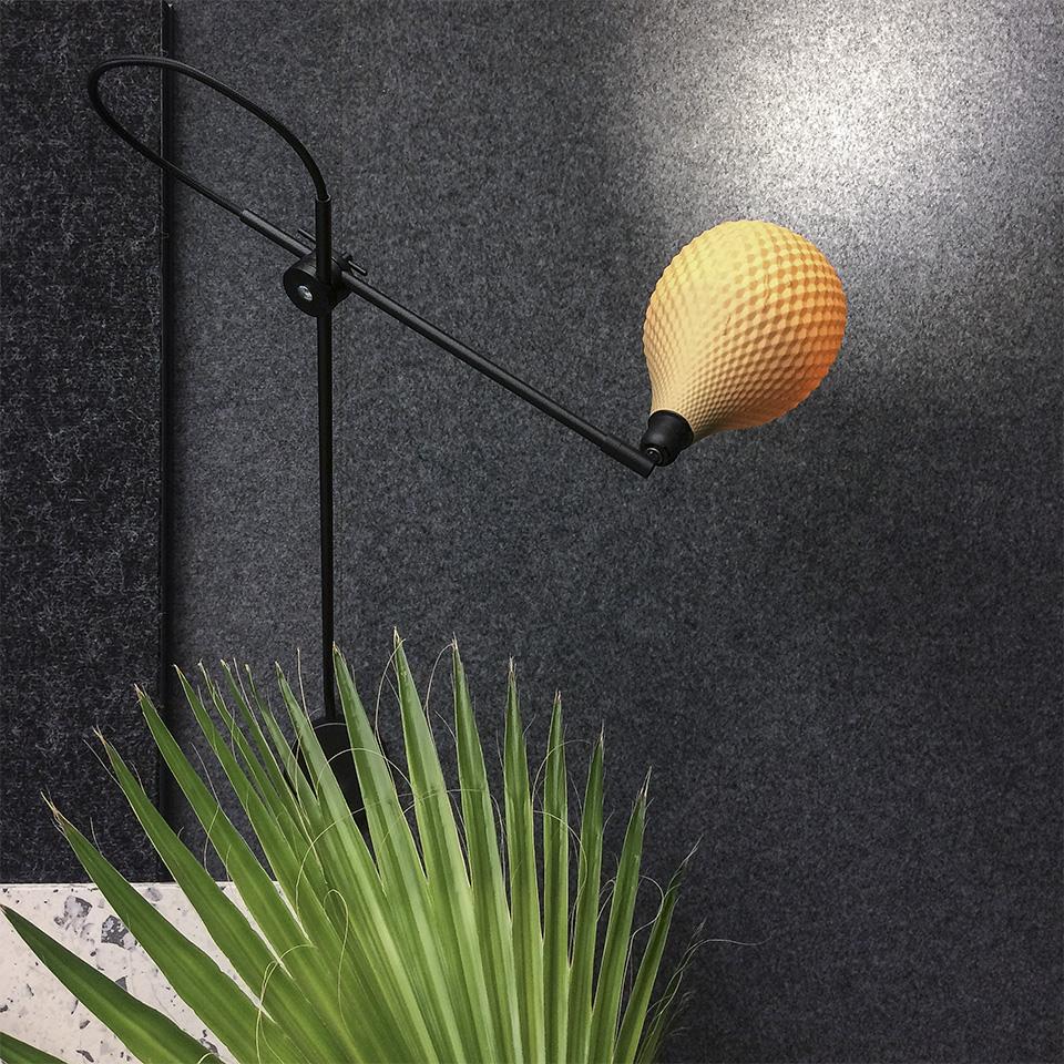 Unique details - Creative interior accessories that will make your friends jealous
