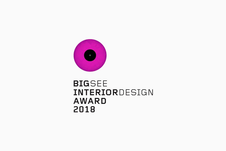 bigsee-award+%281%29.jpg