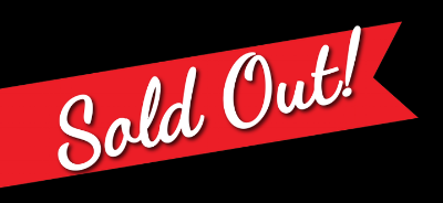 sold-out-banner (1).png