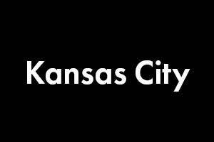 MO - Kansas City.jpg