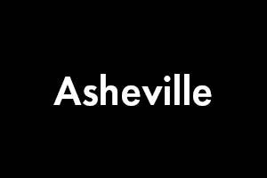 NC - Asheville.jpg