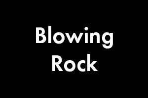 NC - Blowing Rock.jpg