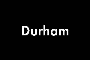 NC - Durham.jpg
