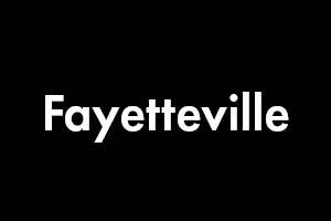 NC - Fayetteville.jpg