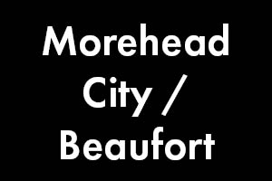NC - Morehead City - Beaufort.jpg