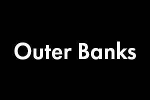 NC - Outer Banks.jpg