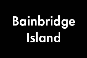 WA - Bainbridge Island.jpg