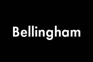 WA - Bellingham.jpg
