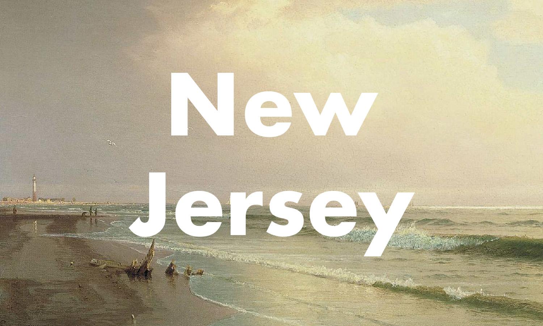 New Jersey.jpg