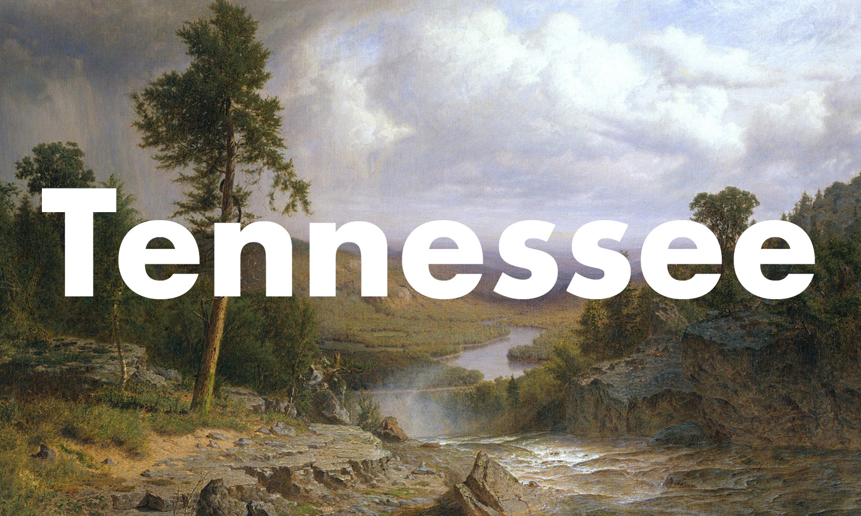 Tennessee.jpg