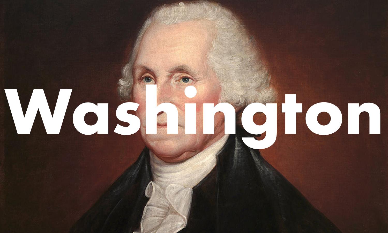 Washington 1.jpg