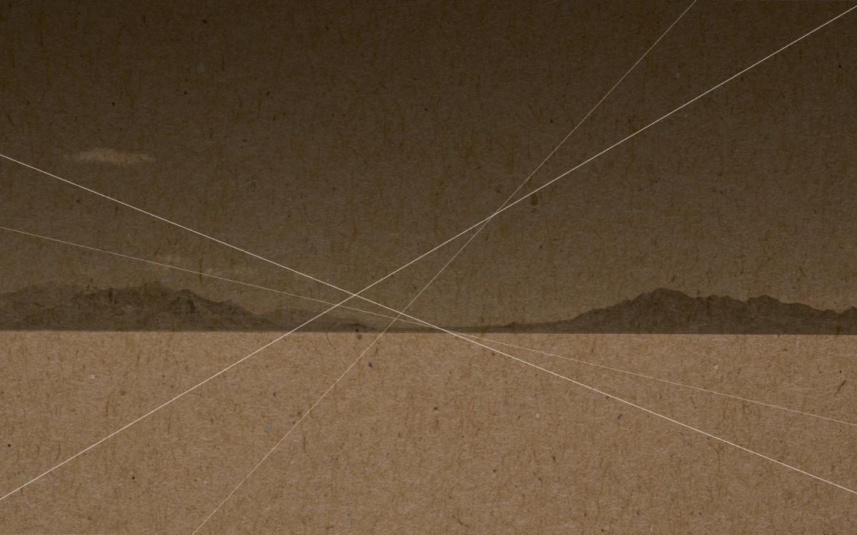 Site Lines Hero Image, Courtesy: Utah Museum of Fine Arts