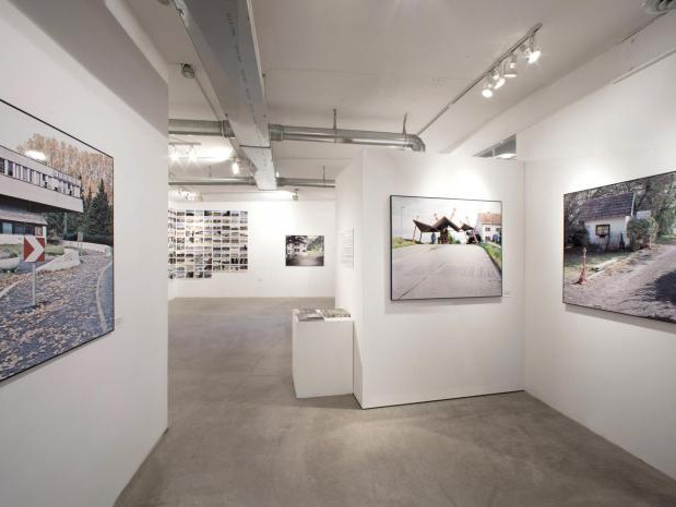 Colorado Photographic Arts Center   CPAC is the only nonprofit organization in Denver dedicated to photography. Located in the Golden Triangle, you can find 7-10 amazing photographic exhibits per year.  Read more…