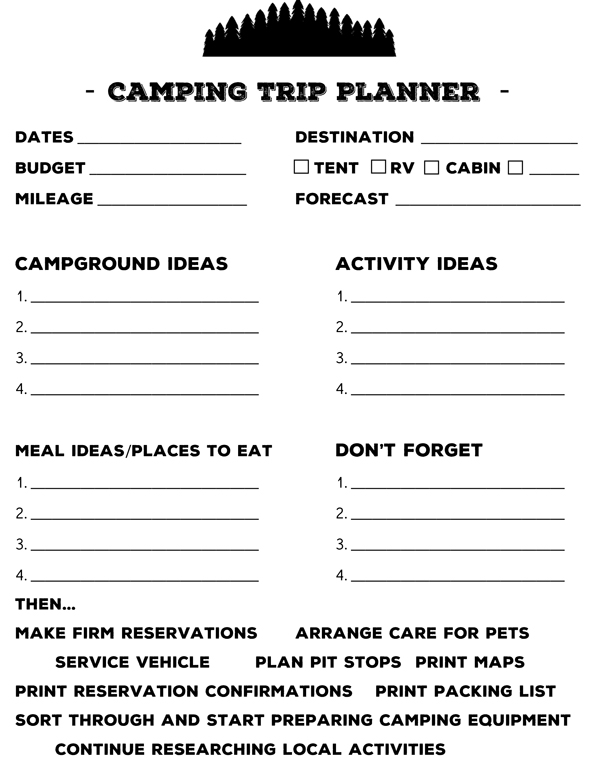 Camping-Trip-Planner-preview.jpg