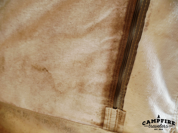 canvas-2.jpg