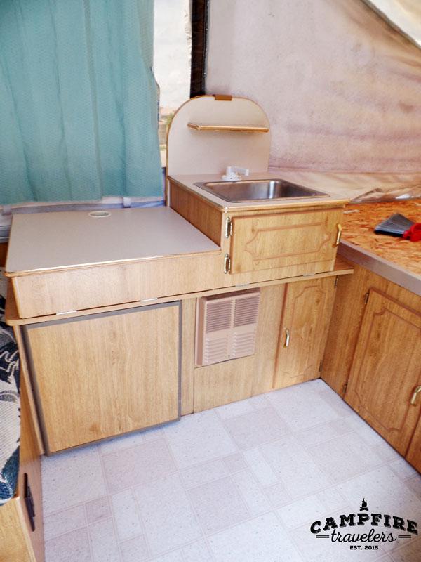 fridge-1.jpg