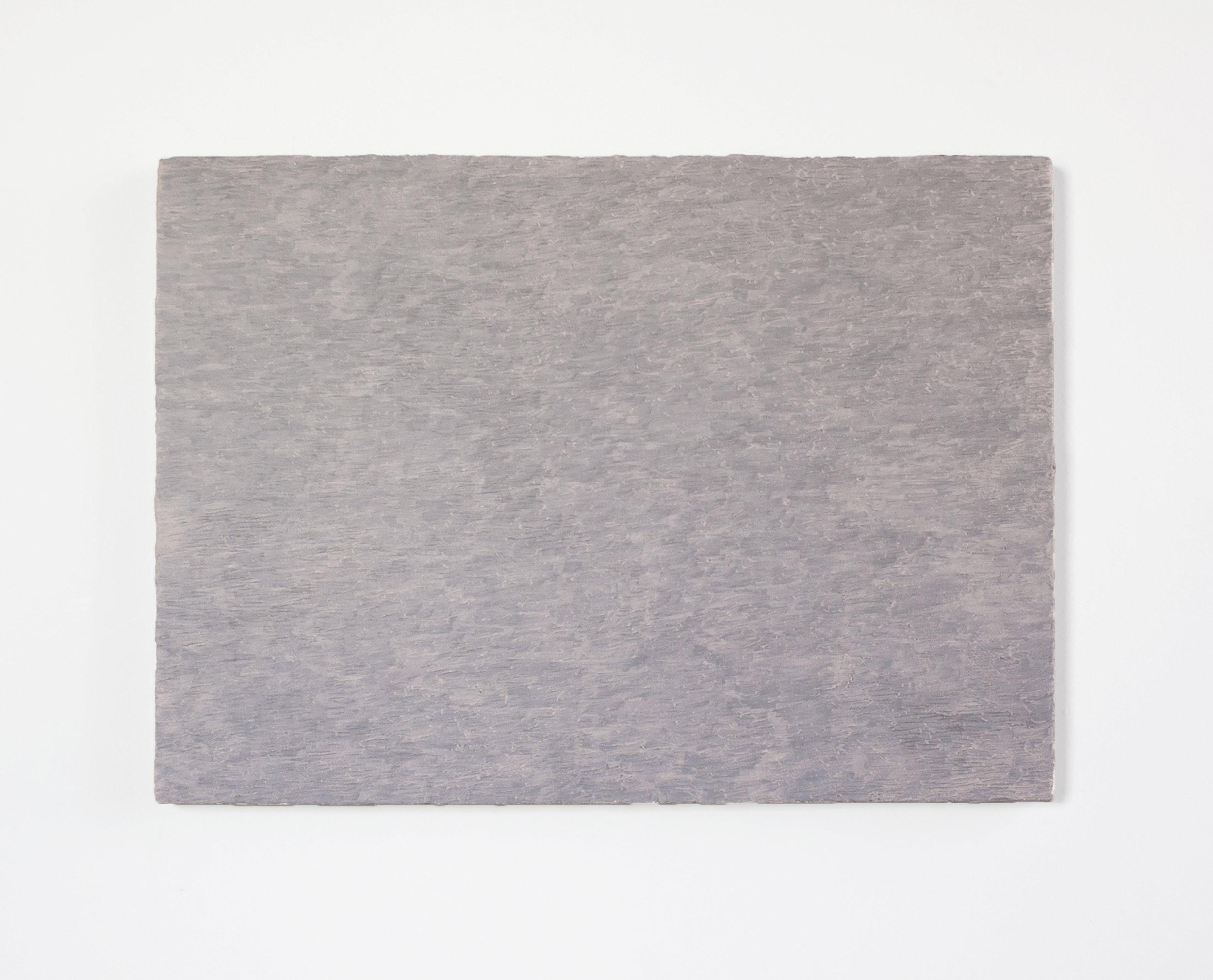 """jouissance , 2015 oil on linen on panel 11.75"""" x 16.25"""""""