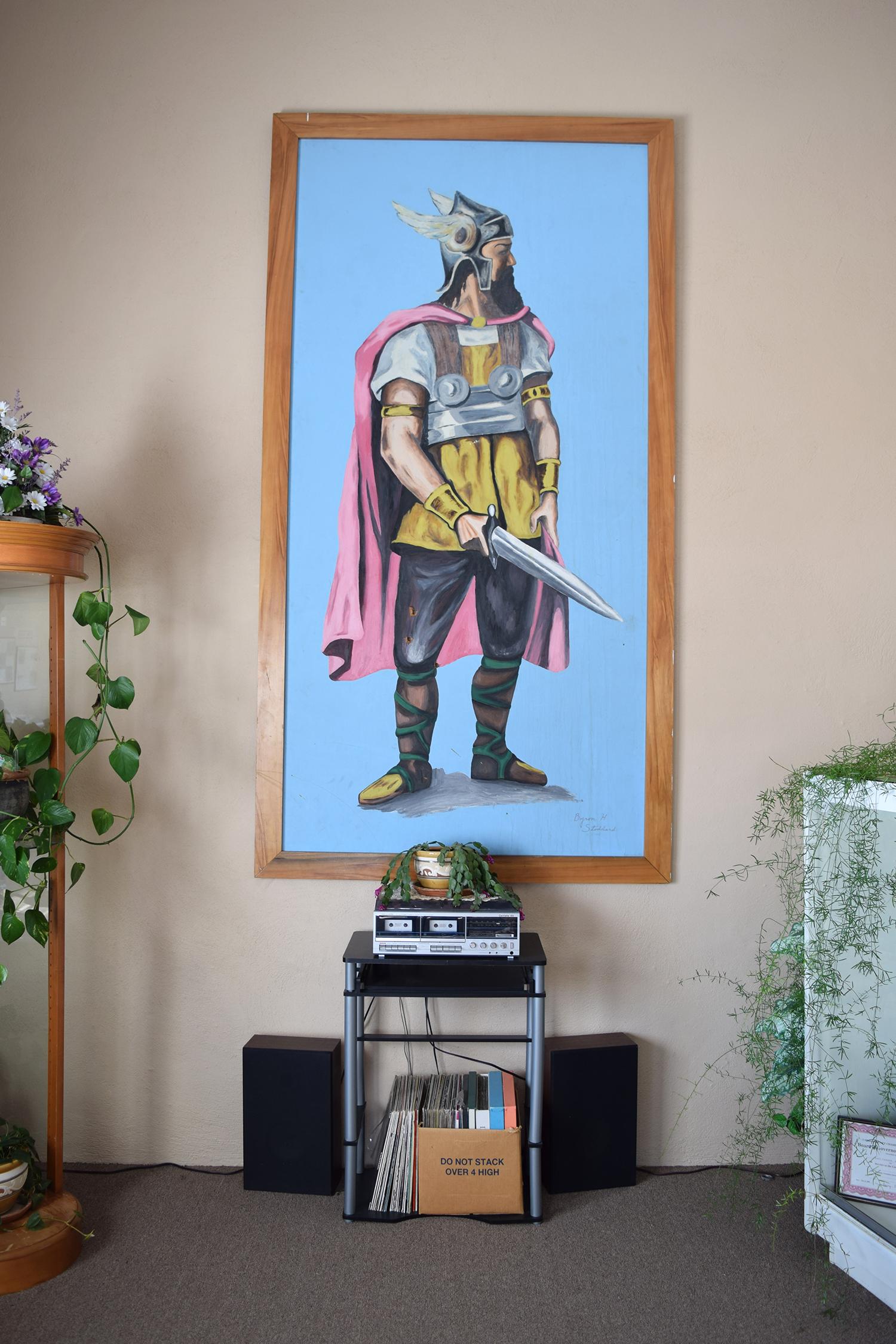 lobby viking.jpg