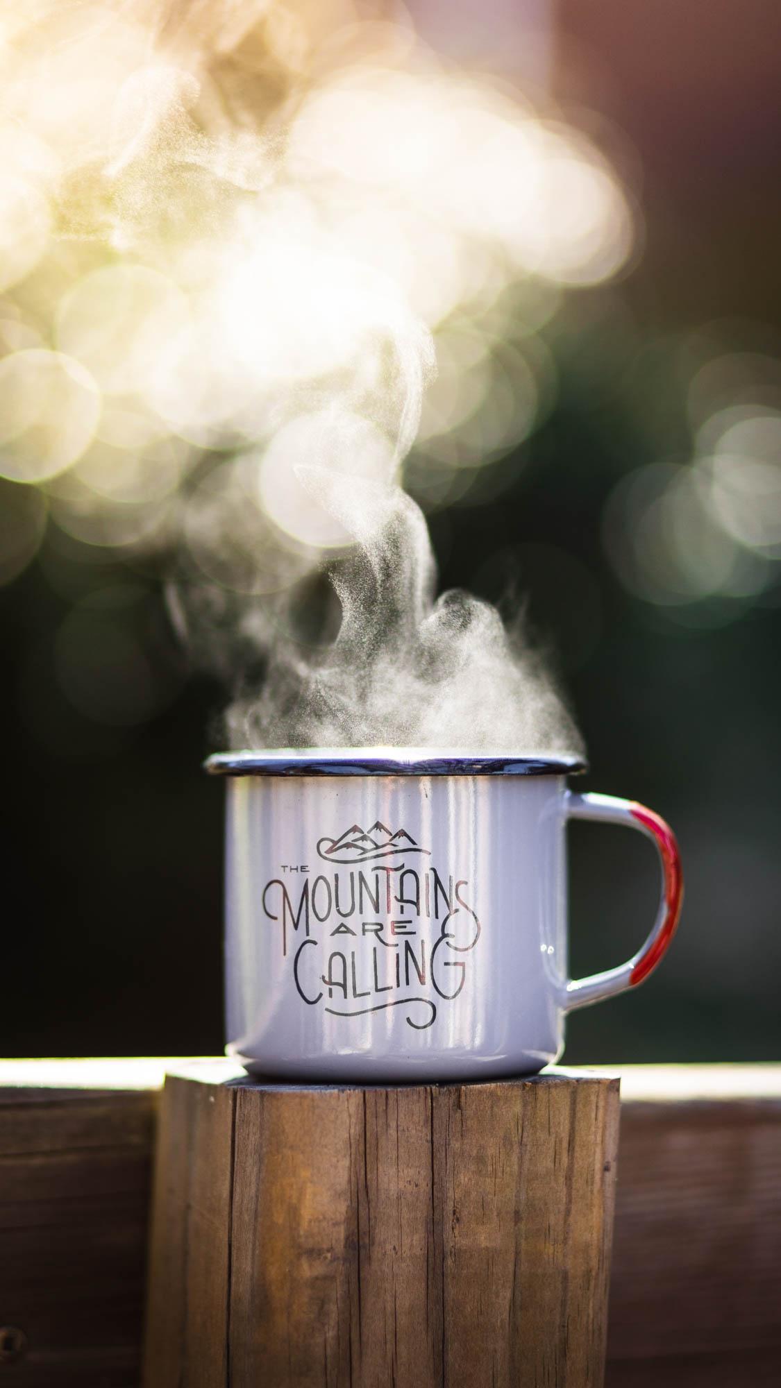 Cold Coffee Cup.jpg