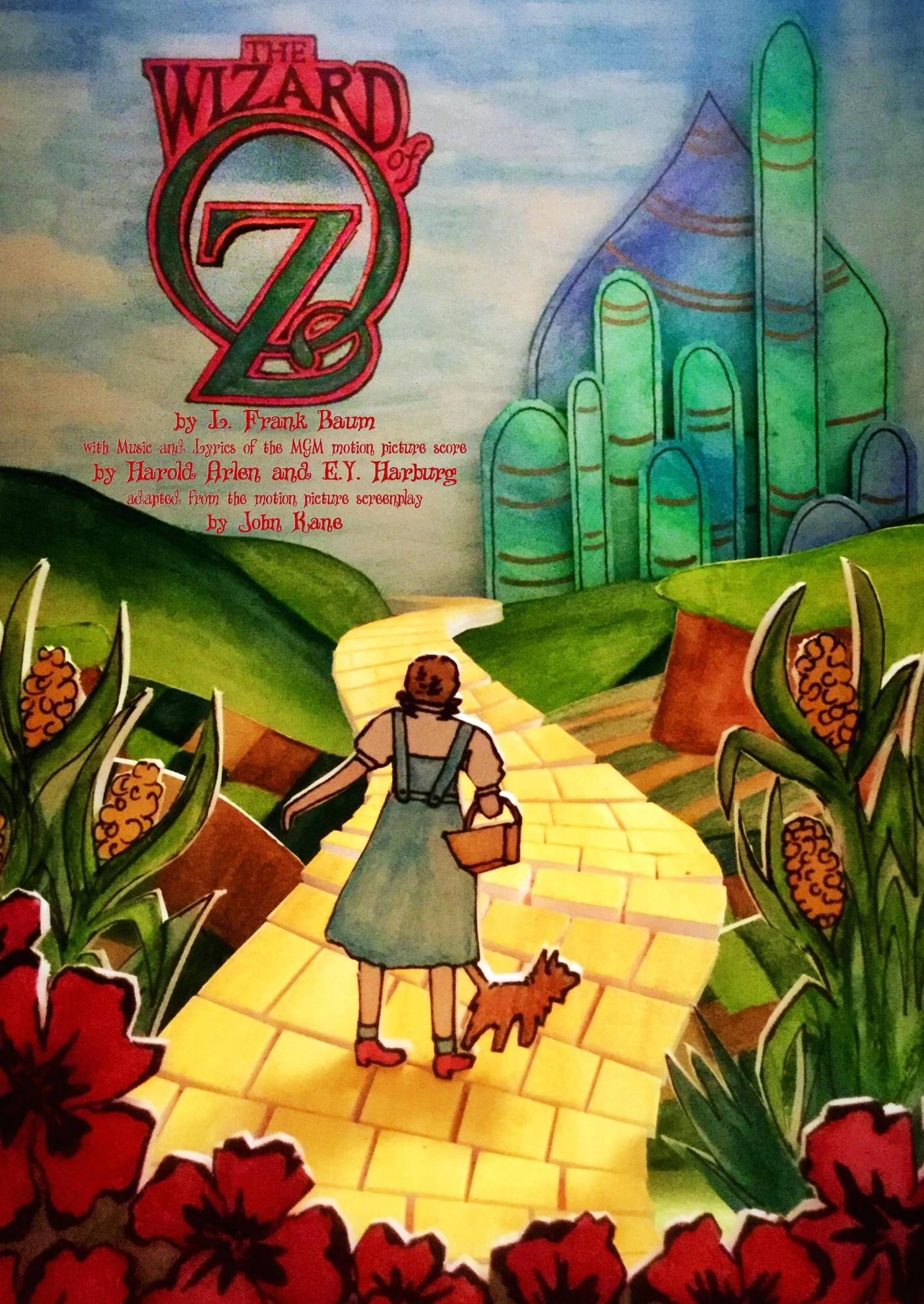 The Wizard of Oz poster.jpg
