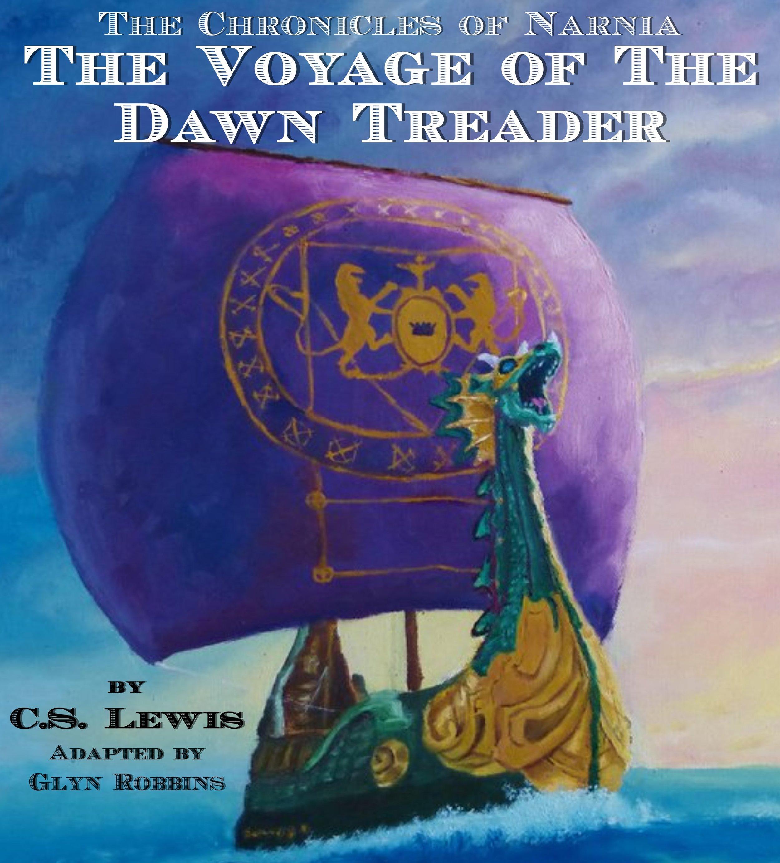 The Voyage of The Dawn Treader web image.jpg
