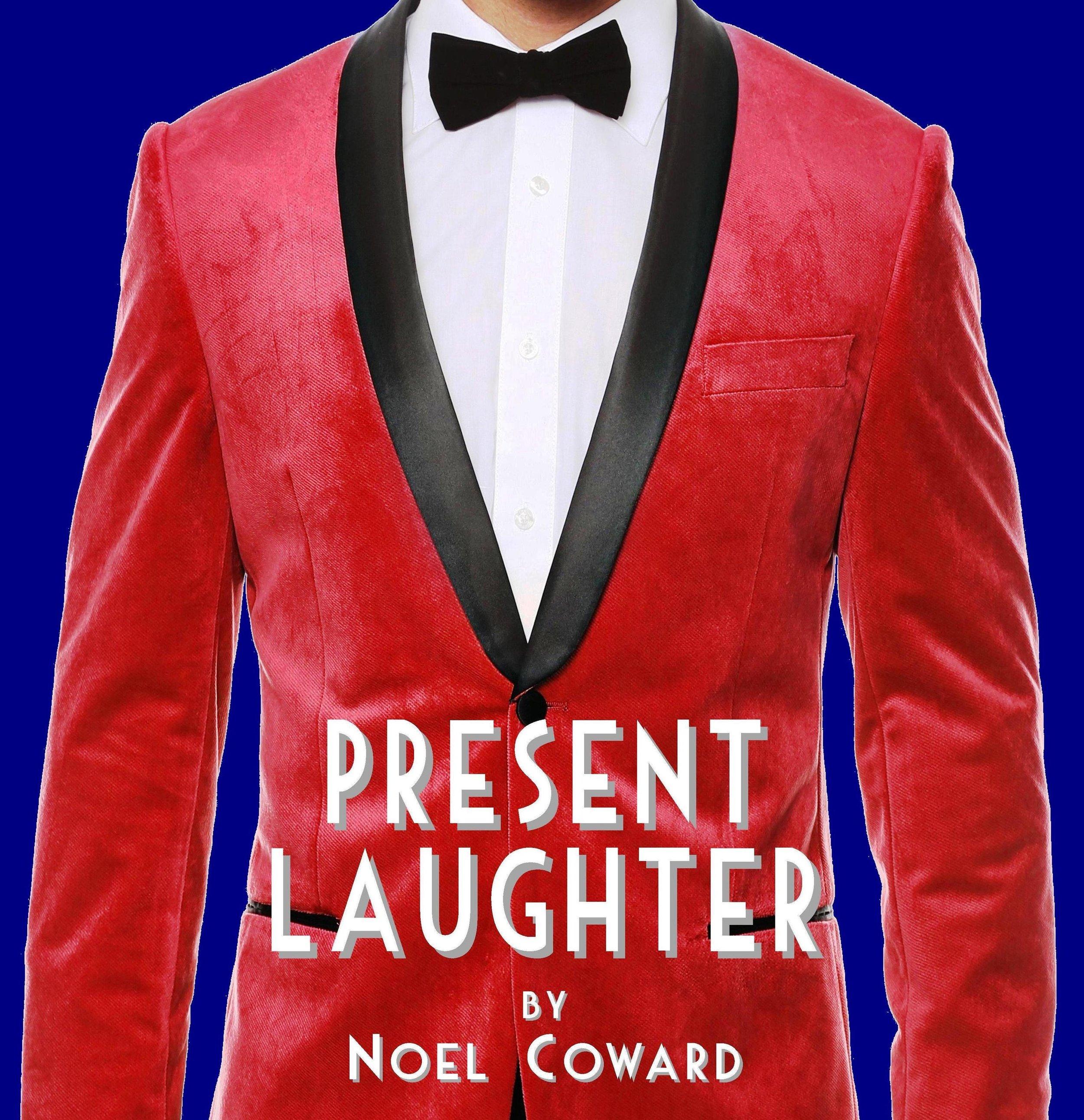 Present Laughter poster.jpg