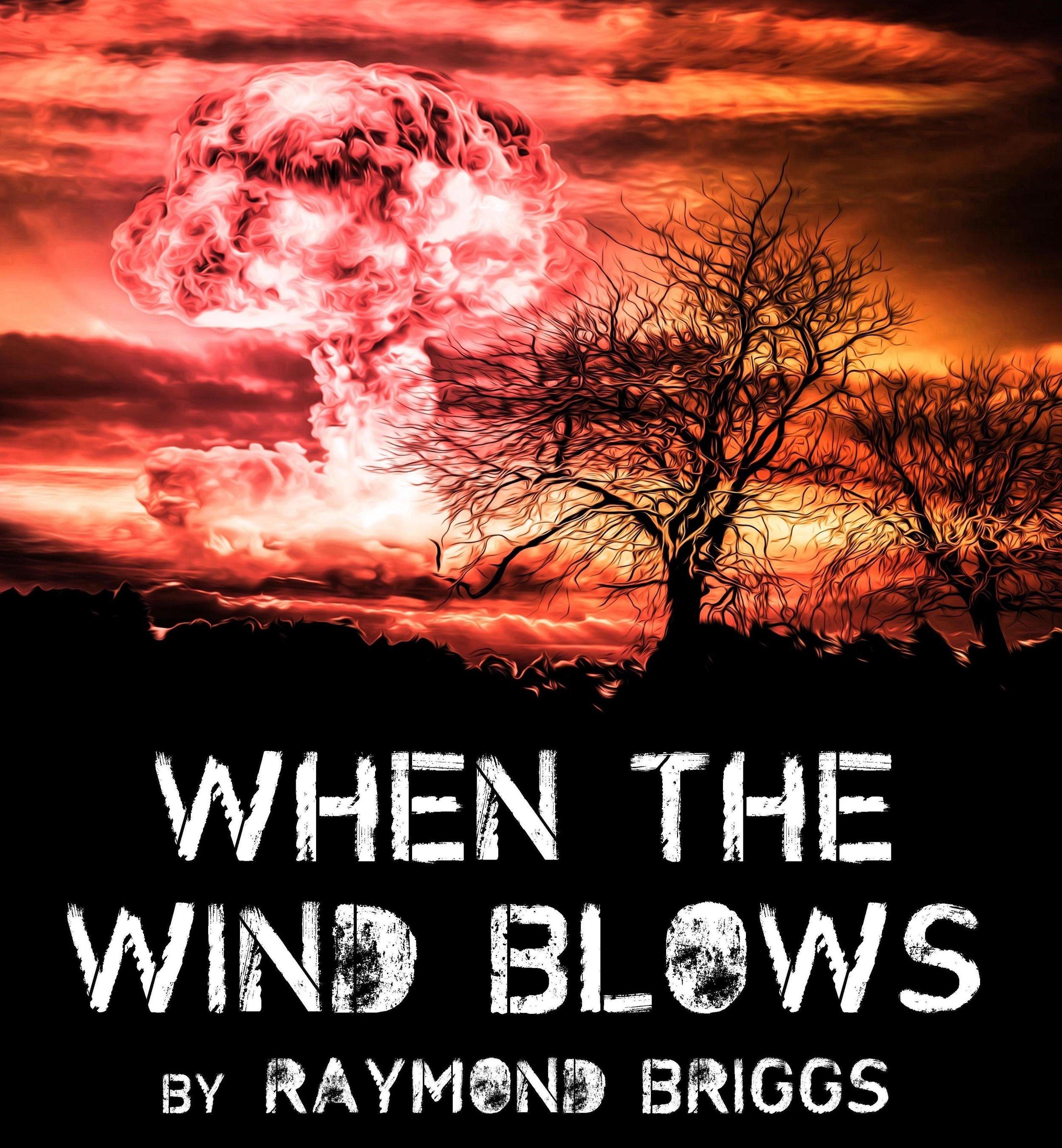 WTWB Poster.jpg