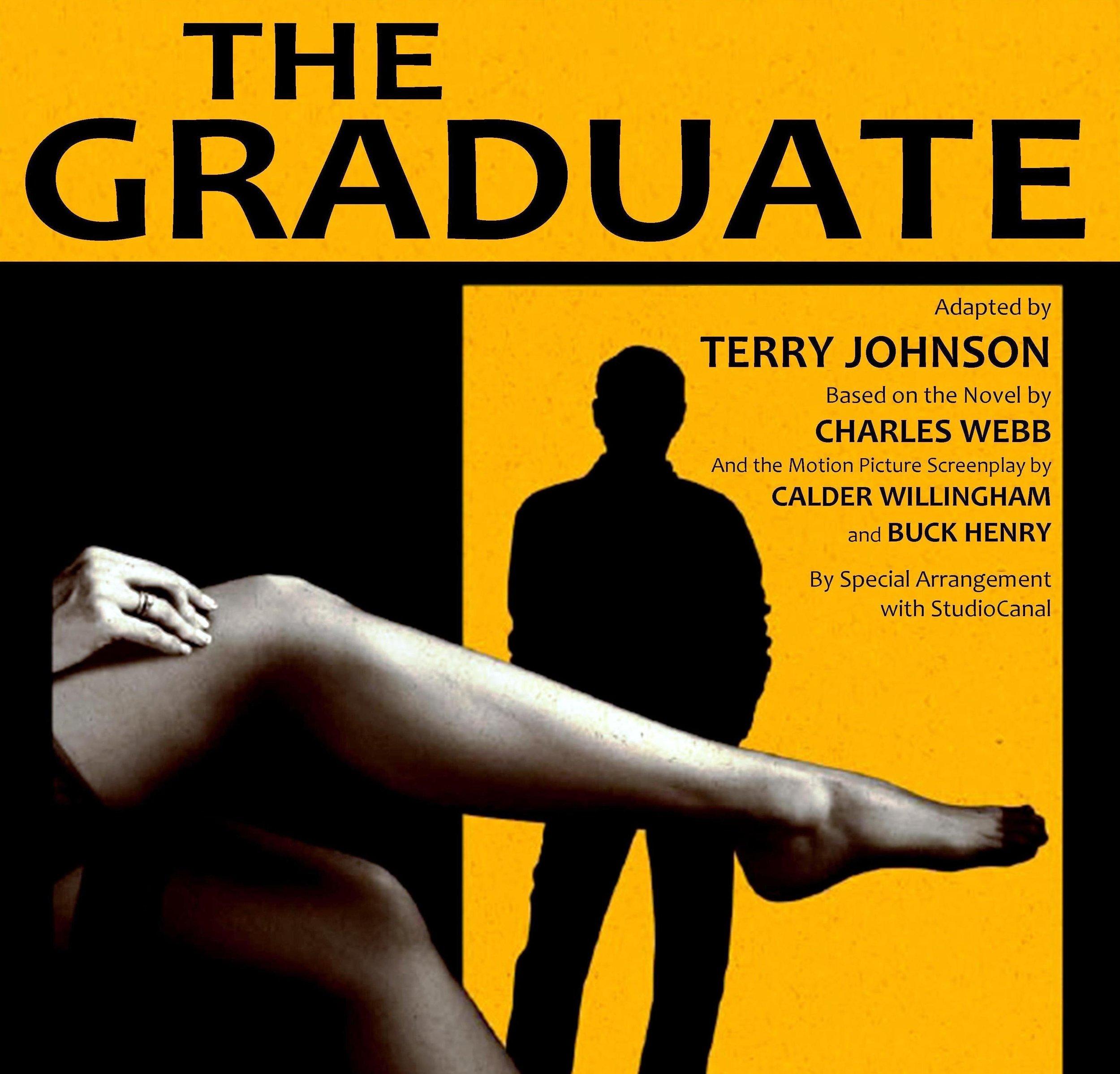 The Graduate Poster.jpg
