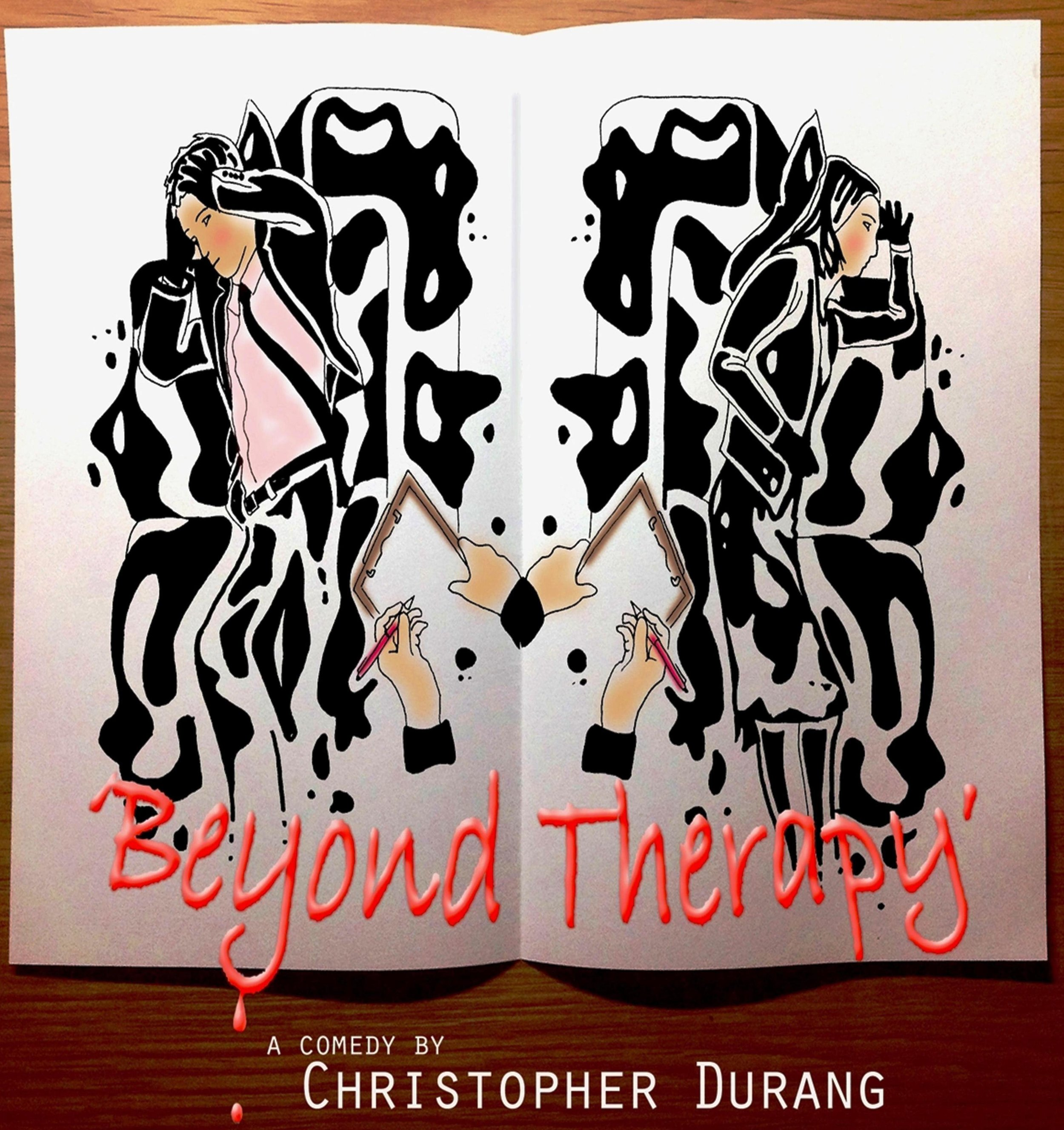 Beyond Therapy poster.jpg