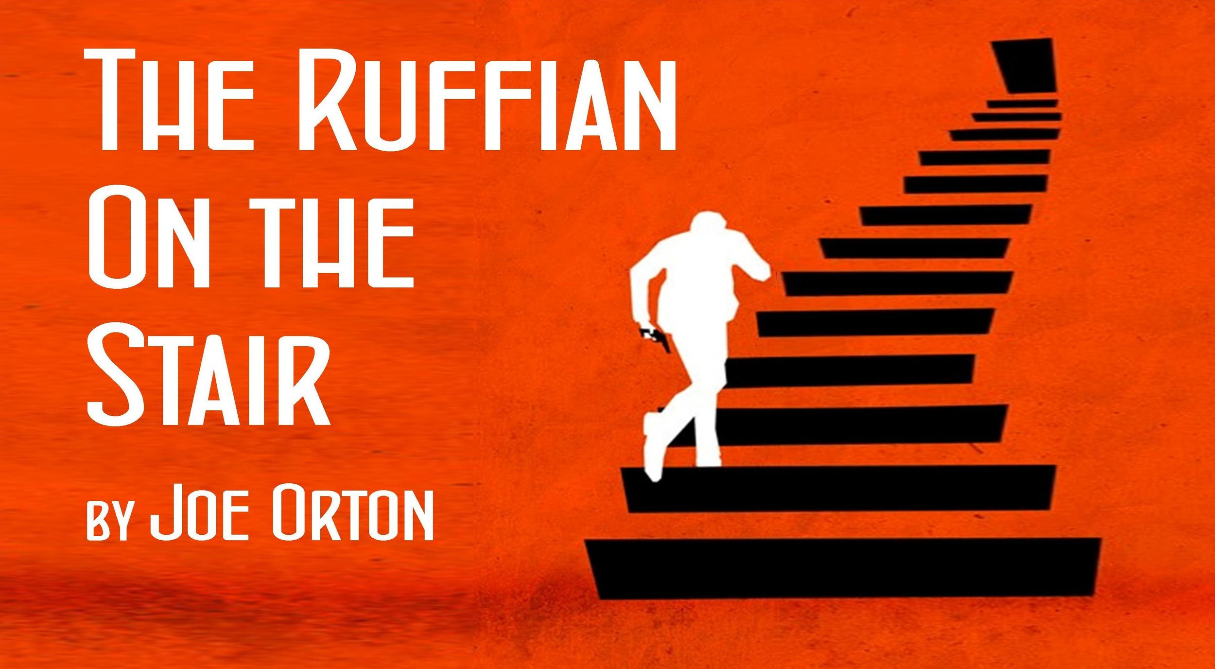 The Ruffian on the Stair image.jpg