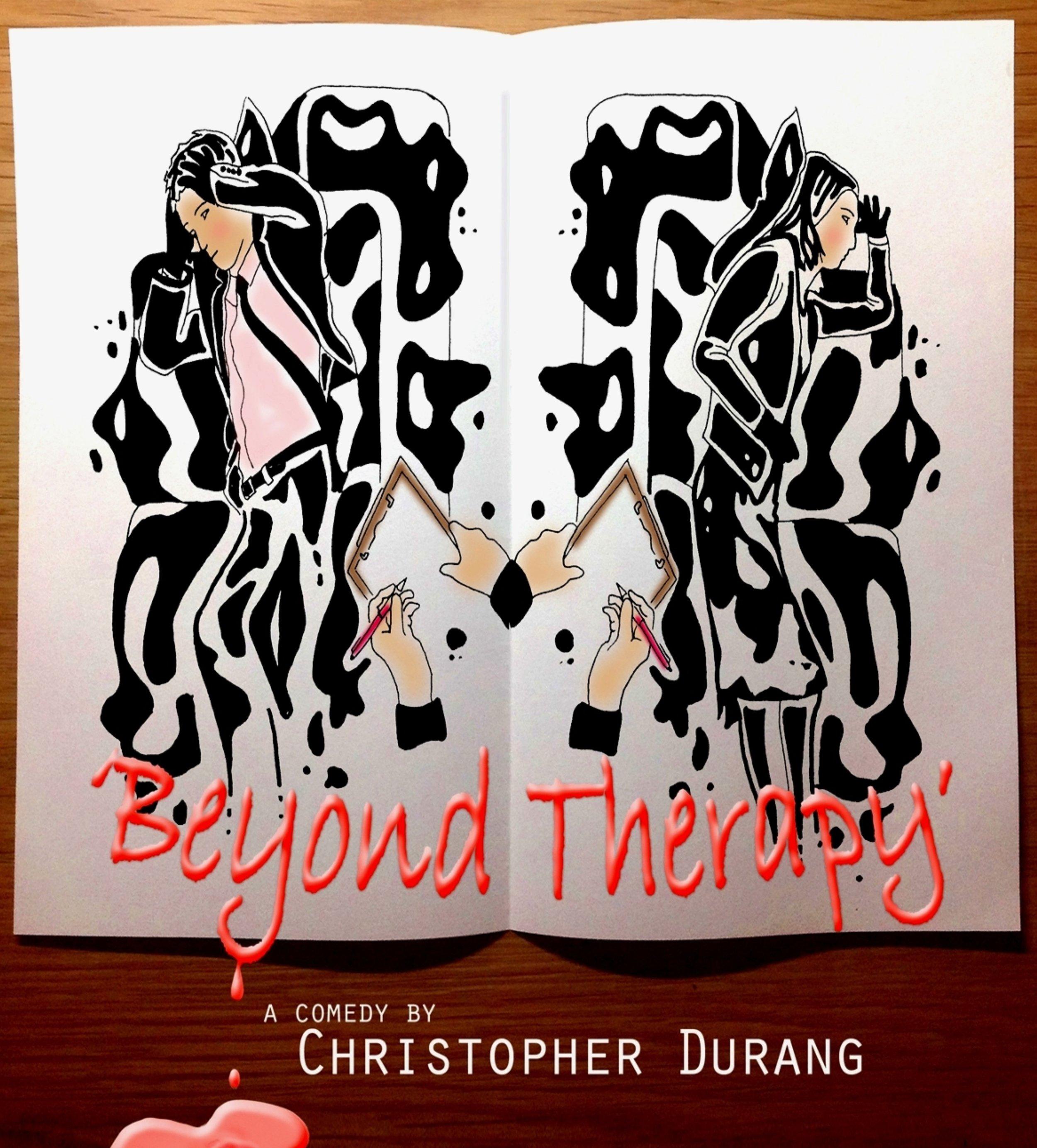 Beyond Therapy web image.jpg