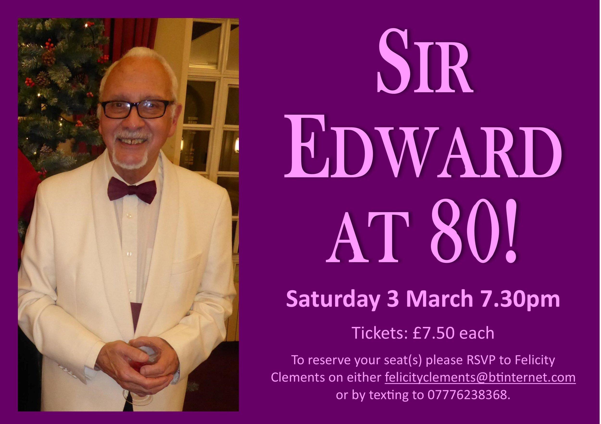 Sir Edward at 80 Image.jpg