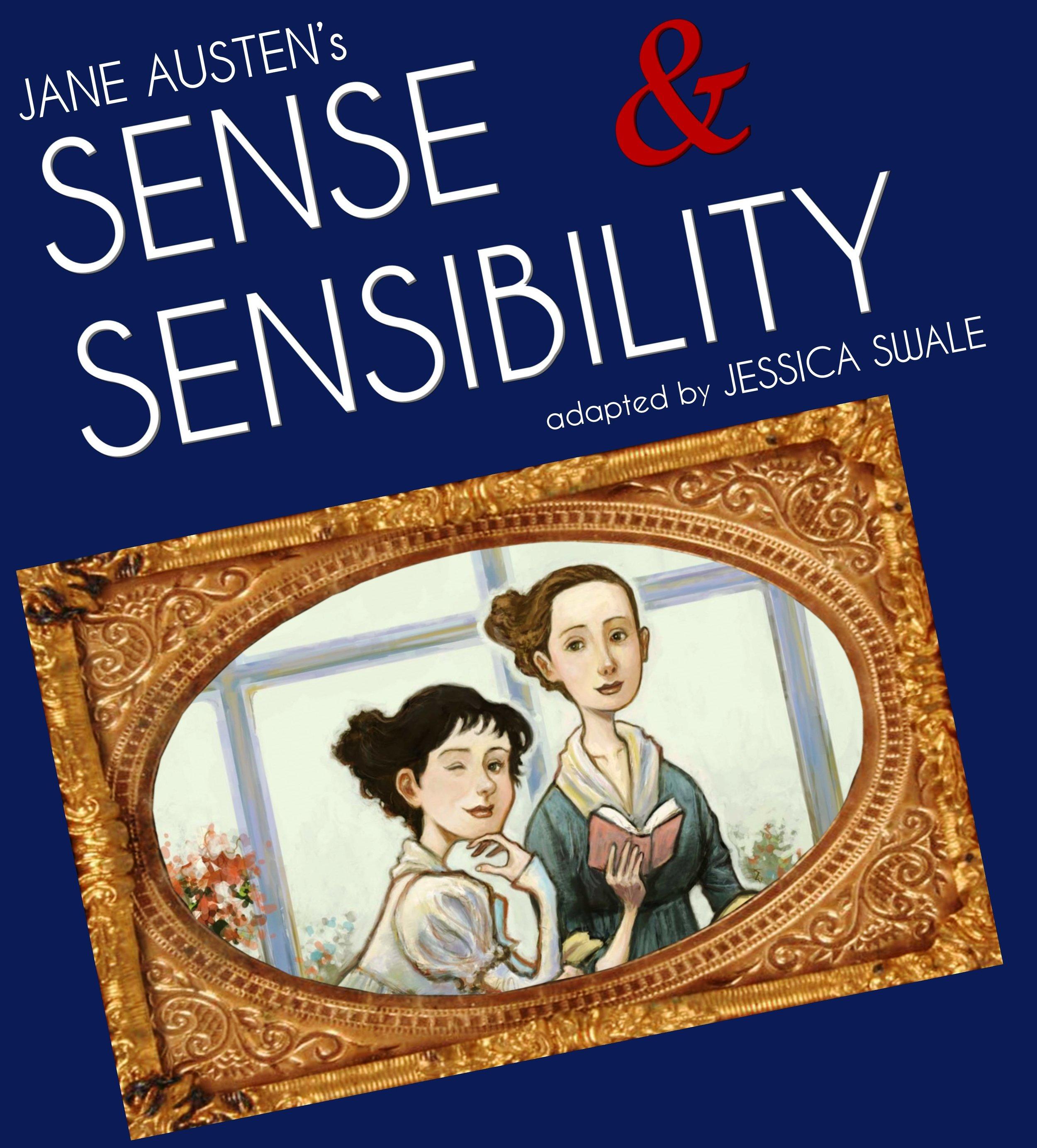 sense and sensibility web image 2.jpg