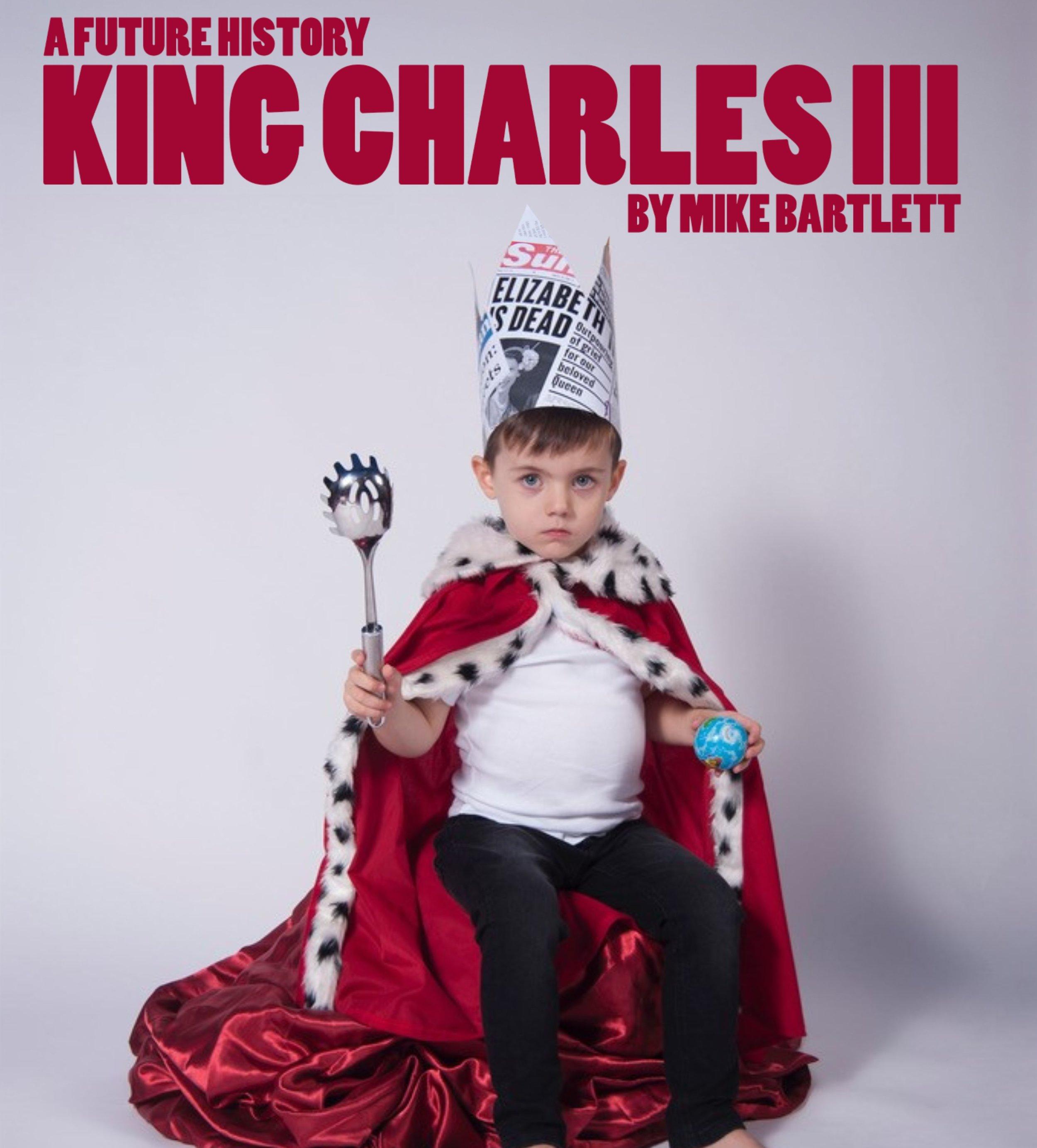 King Charles III web image.jpg