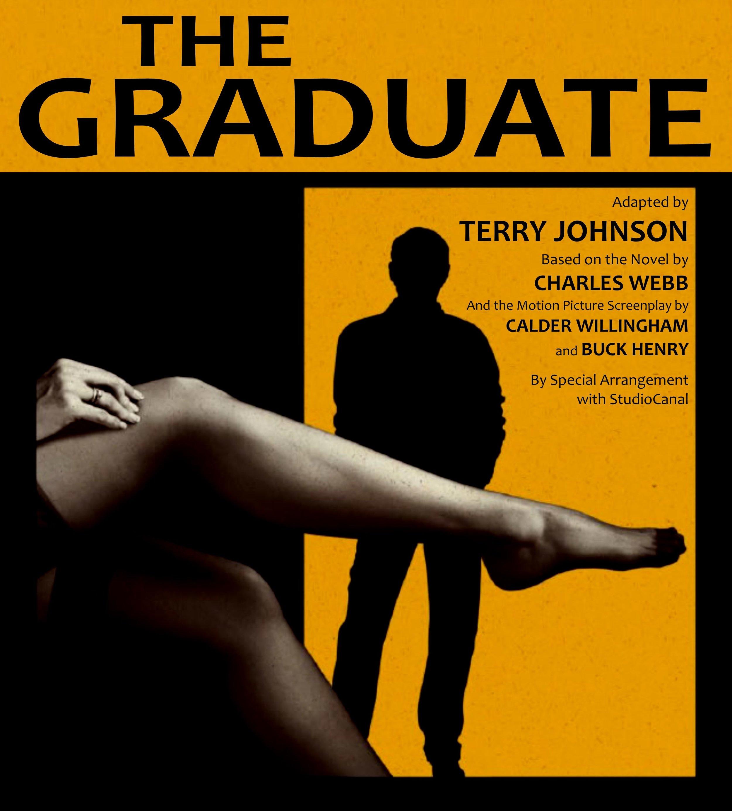 the graduate web image.jpg