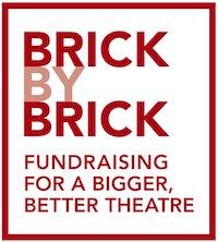 Brick-by-Brick-Logo Small.jpg