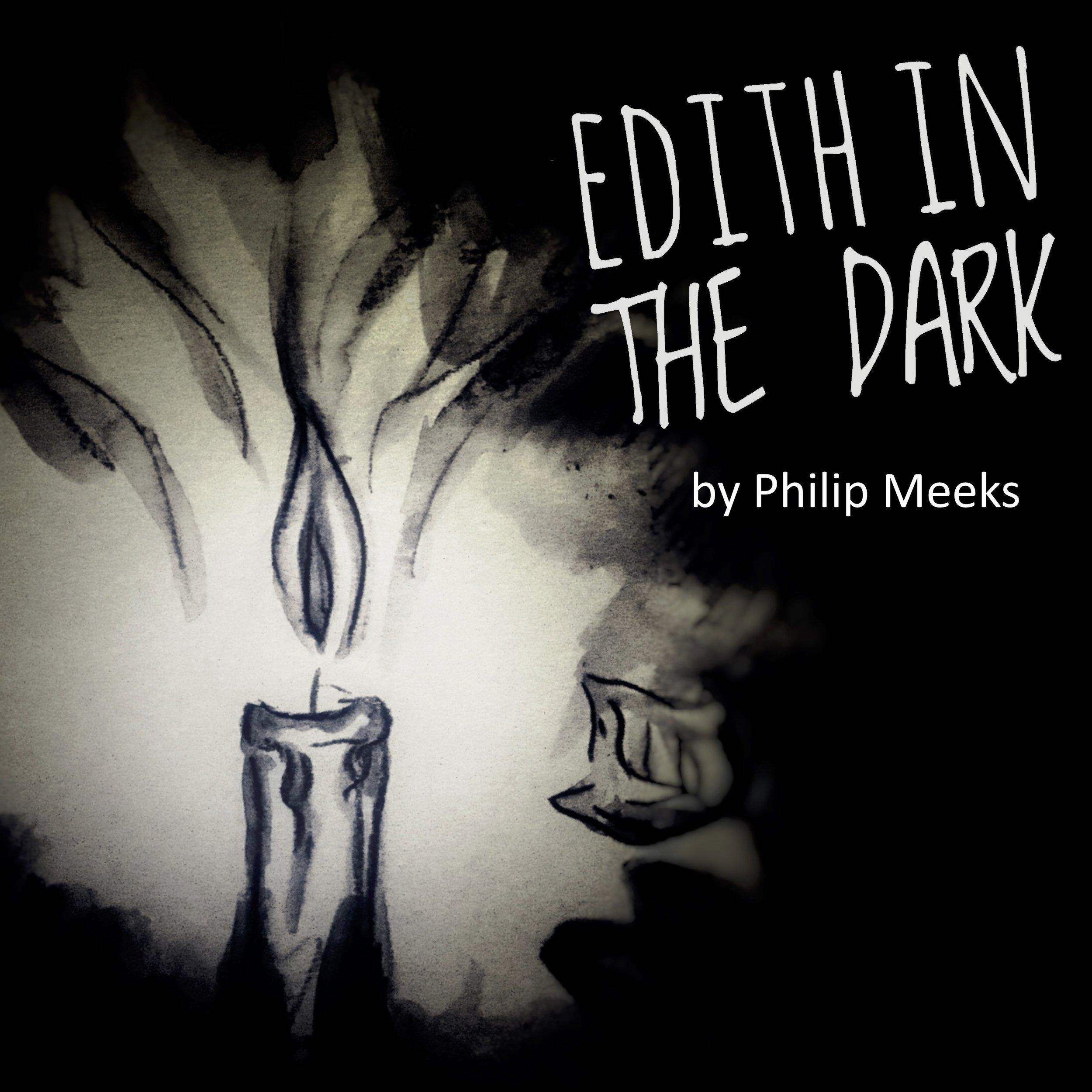 Edith in the Dark web image.jpg