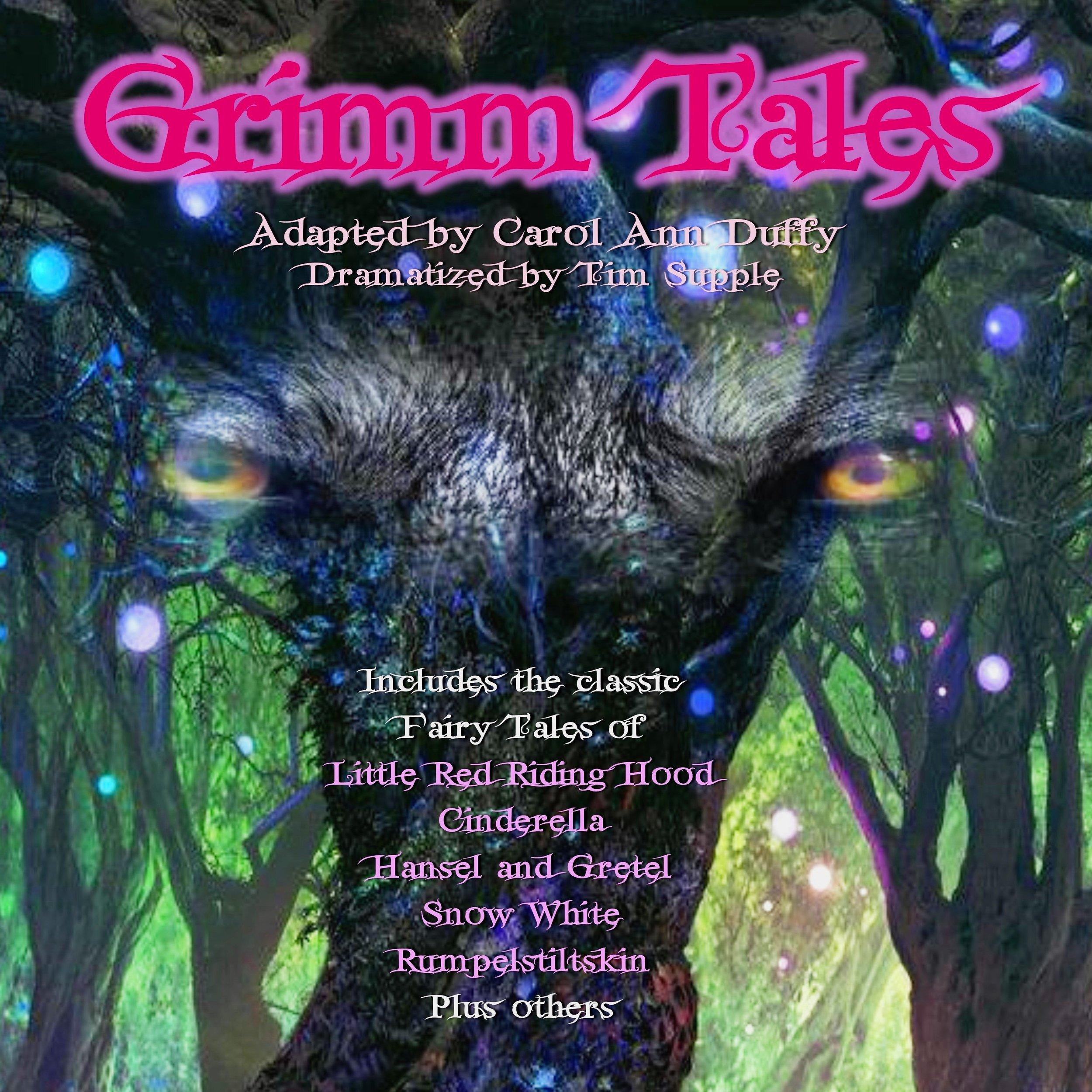 grimm tales web image.jpg