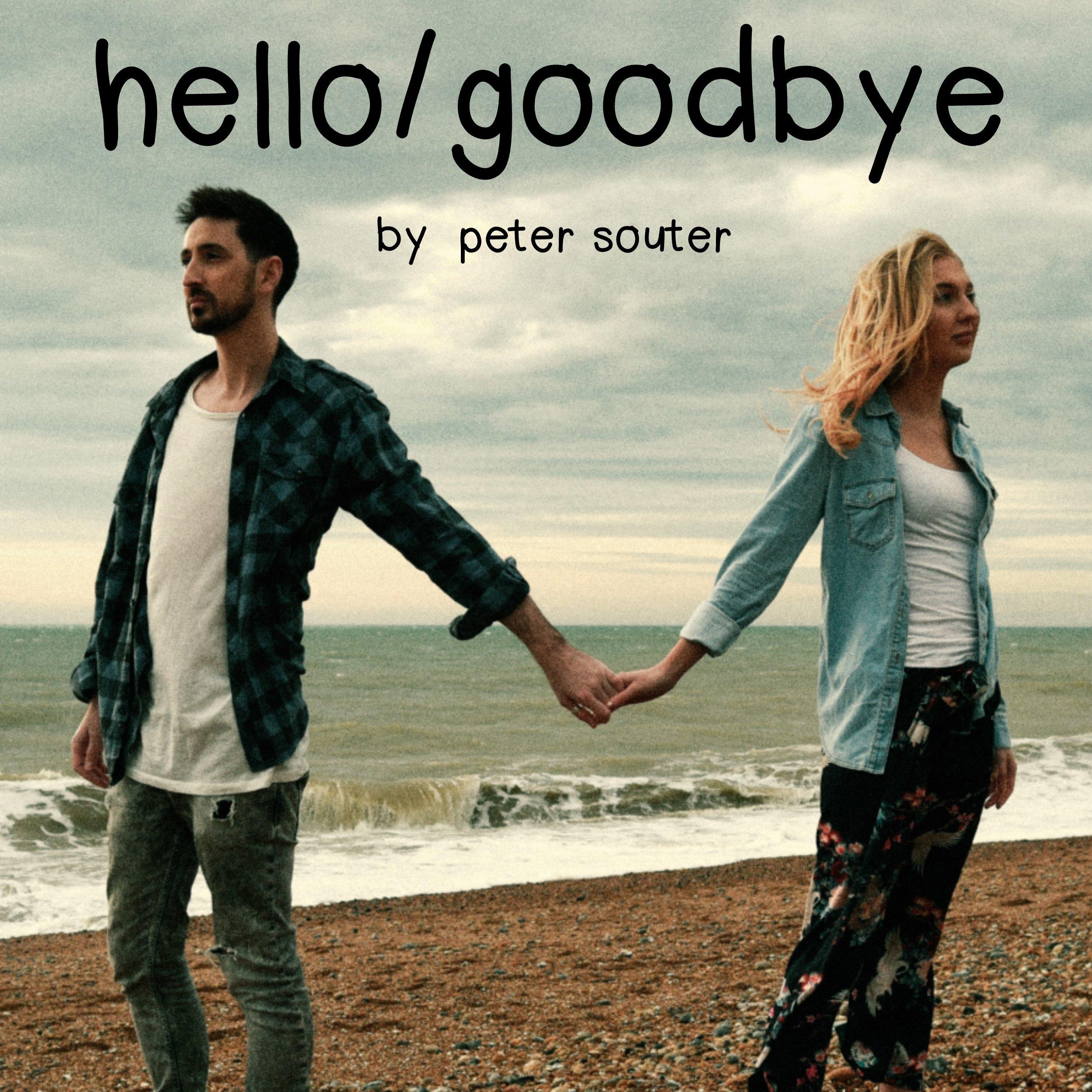 hello goodbye web image.jpg
