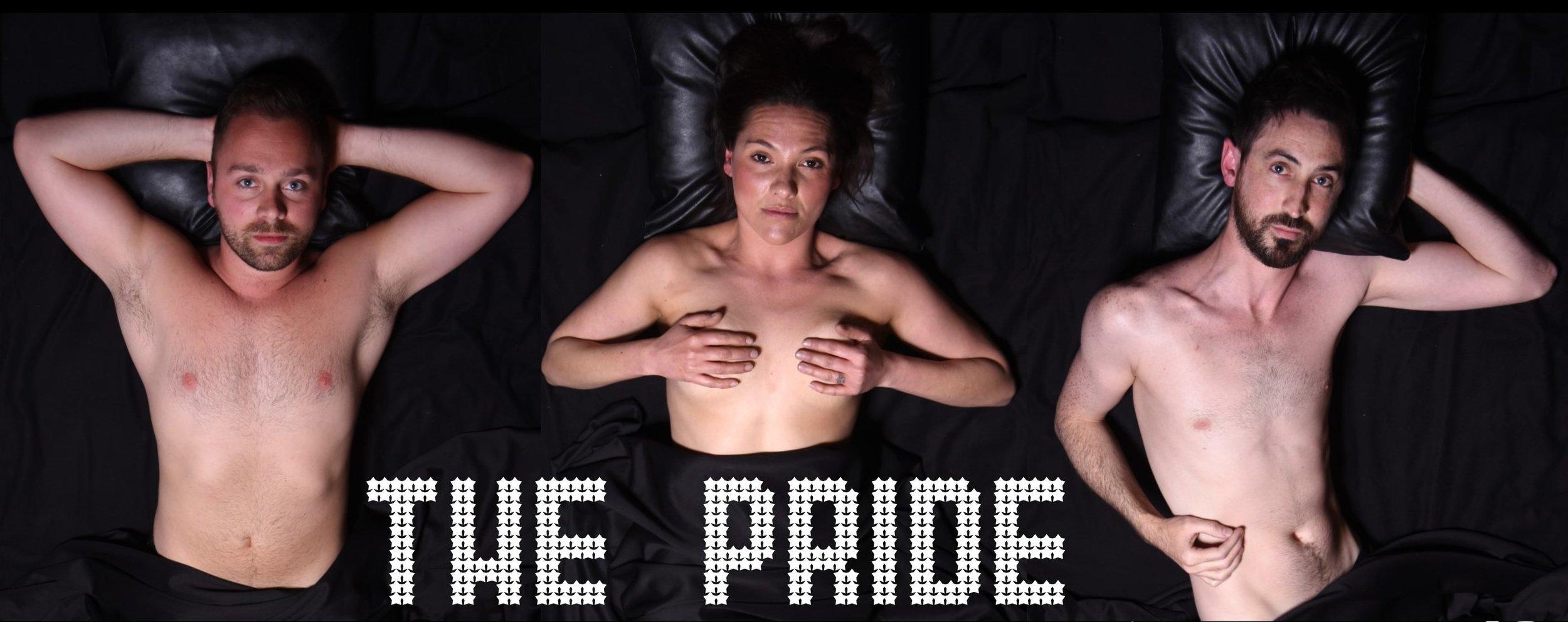 The Pride 1.jpg