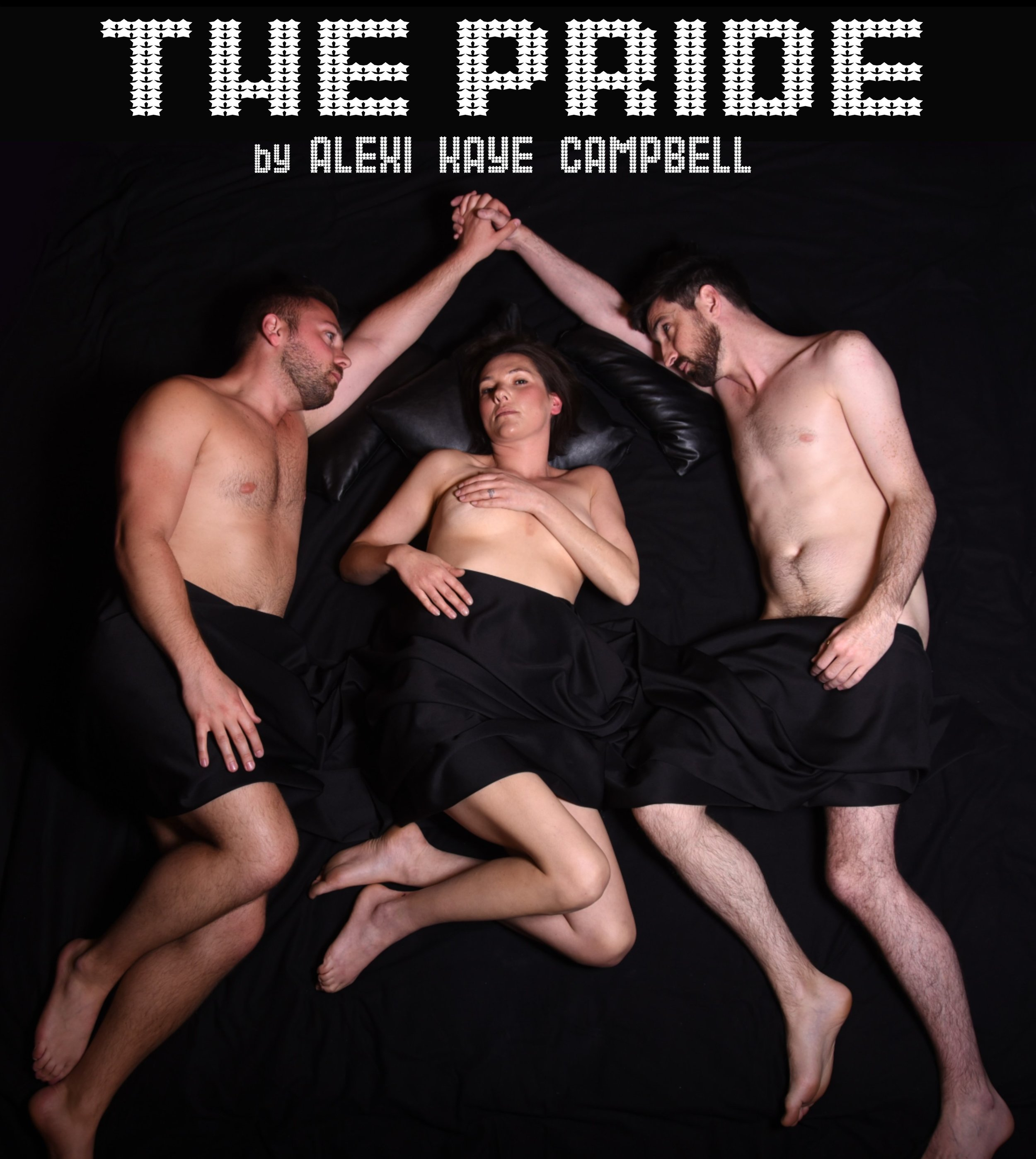 the pride web image 3.jpg