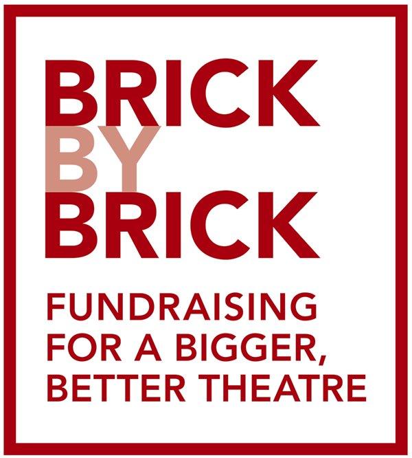 Brick-by-Brick-Logo 2.jpg