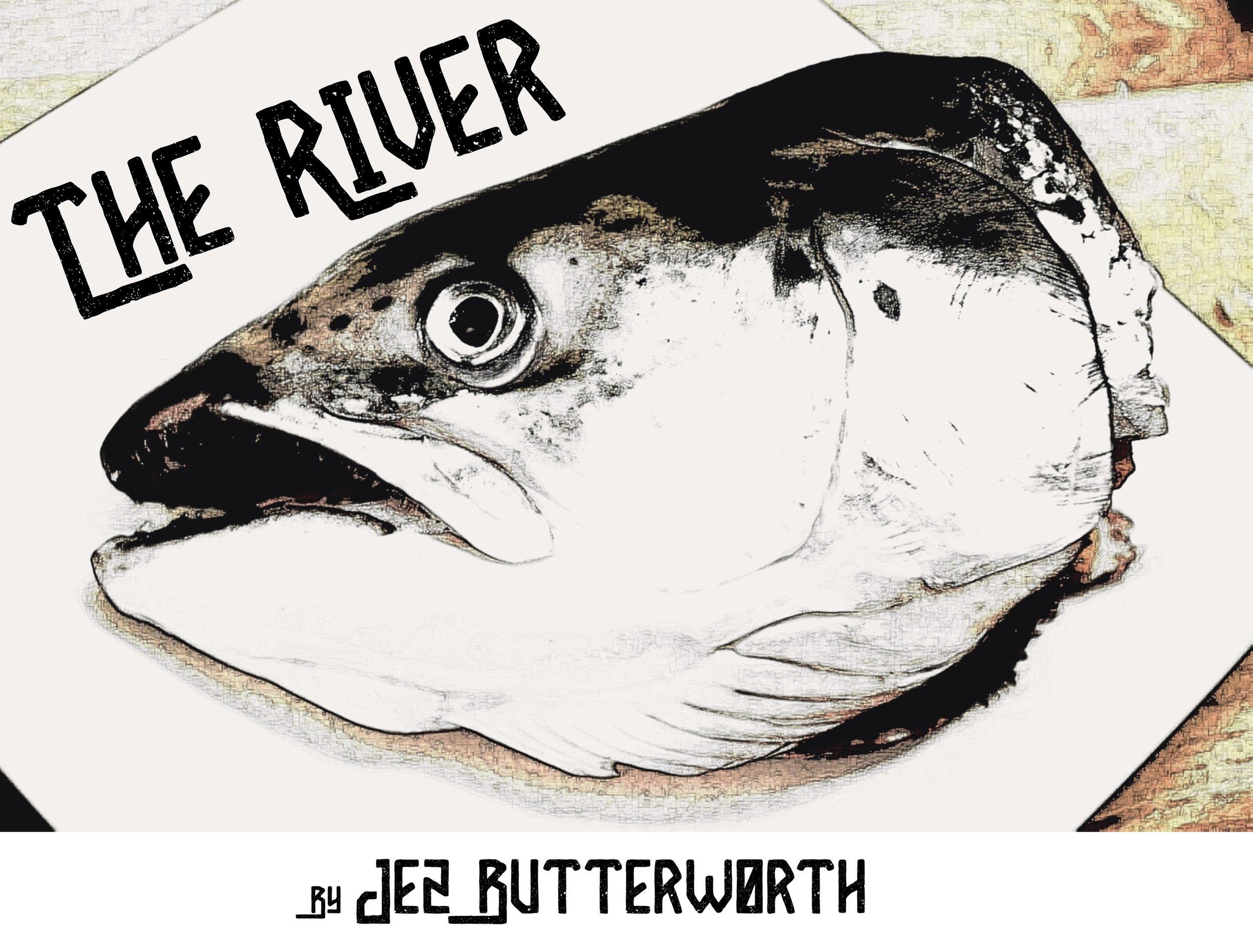 The River web image.jpg
