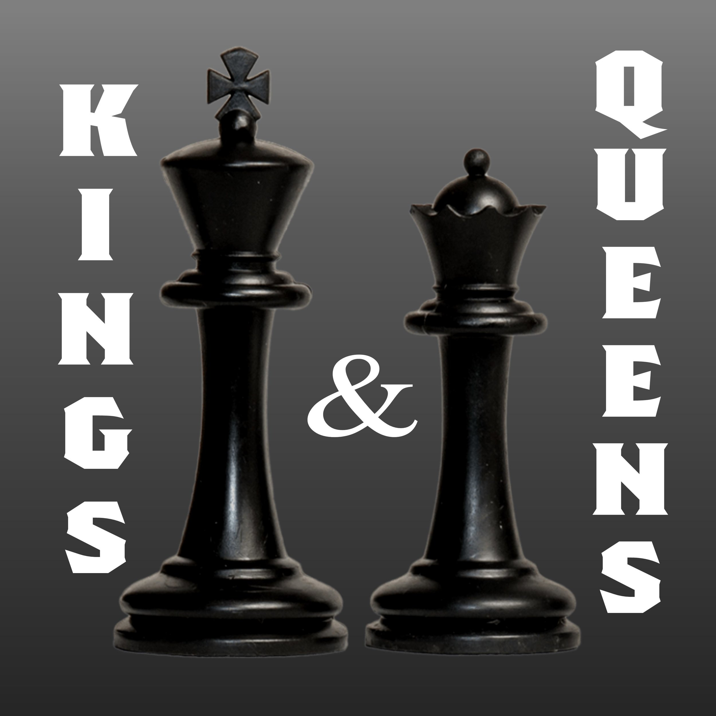 Kings and Queens web image.jpg